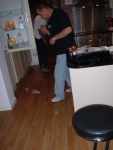 1214059630_terry_not_dancing_with_a_fridge.jpg.jpg