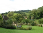 Middle Rocombe.jpg