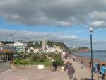 Teignmouth coast.jpg