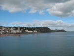 Teignmouth from pier.jpg